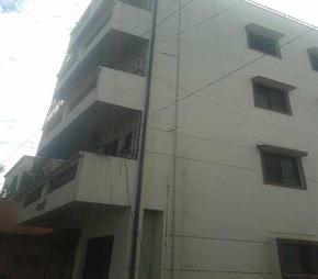 tn mauli apartment hadapsar project flagship1