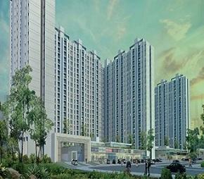Megapolis Serenity Flagship