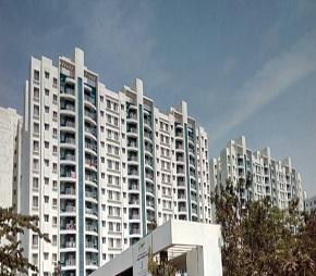 Megapolis Smart Homes II Flagship