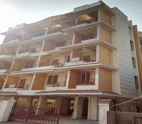 tn meghaswana bhakti breeze project flagship1