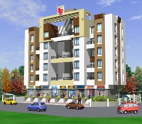 Mittal Crest, Kalyani Nagar, Pune