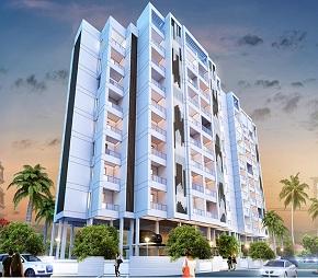 Mittal Sun Enclave, Sinhagad Road, Pune