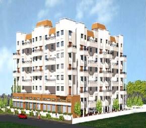 Mittal Sun Paradise, Sinhagad Road, Pune