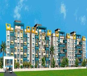 Mittal Sun Residency, Dhayari, Pune