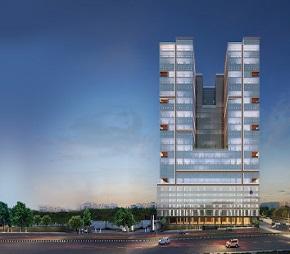 tn mont vert montclaire project flagship1