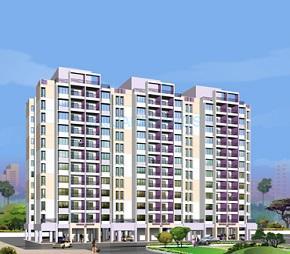 Nanded City Mangal Bhairav Flagship