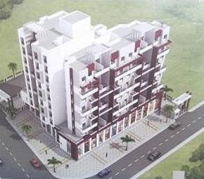 Natraj Vela Enclave Flagship