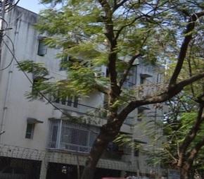 Neptune Society, Kalyani Nagar, Pune