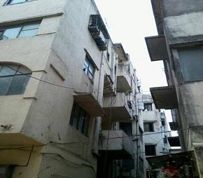 New Gulshan Apartment Flagship