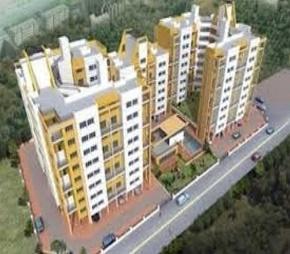 Ojas Apartment Flagship