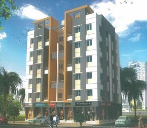 Pandhari Varadvinayak, Handewadi, Pune