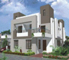 Pharande Cozy Corner, Bhosari, Pune