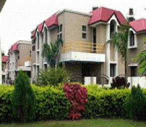 Pharande Samarth Nagari, Bhosari, Pune