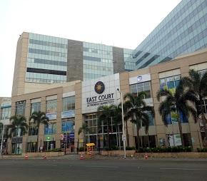 Phoenix East Court, Viman Nagar, Pune