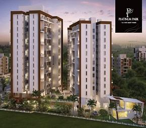 Platinum Park, Hinjewadi, Pune
