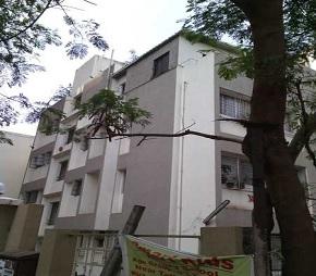 Prajakta Apartments, Karve Nagar, Pune