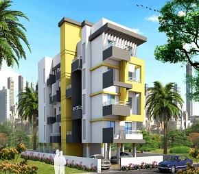 tn prakash laxmi pride project flagship1