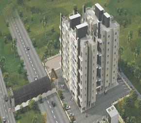 Pratham Yash Residency Flagship