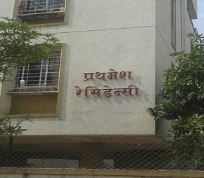 Prathamesh Residency, Karvenagar, Pune