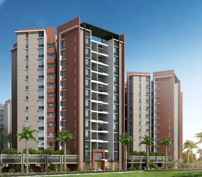 Property in India - Largest Marketplace For New Homes in Indian Real