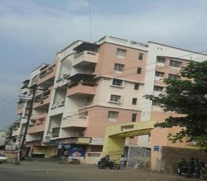 Punyadham Apartment Flagship