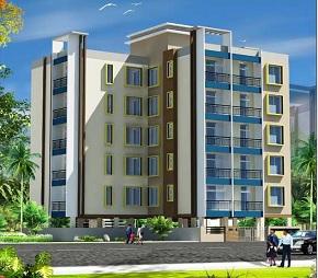 Rachana Shree Apartment Flagship