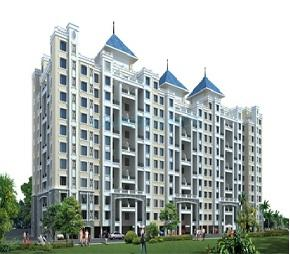 50678fcd72 Rachna Lifestyle Bella Casa - Price Starting @ 65.11 Lac, 2-3-4- BHK ...