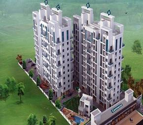 Ram India Livogue, Hadapsar, Pune