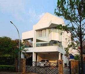 tn raviraj abhinandan residency flagshipimg1