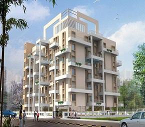 Raviraj Valencia, Pashan, Pune