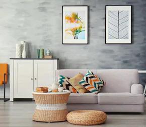 tn renuka residency apartment project flagship1