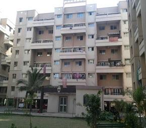 Renuka Vrindavan, Pimpri Chinchwad, Pune