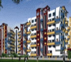 tn rk lunkad nisarg raj chs ltd project flagship1