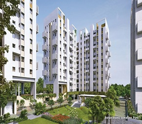 Rohan Anand Phase 2 Flagship