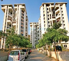 3 BHK  Apartment For Sale in Rohan Garima