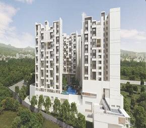 Rohan Madhuban Phase 2 Flagship