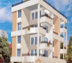 tn runwal salokha project flagship1