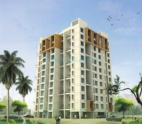 Safal Homes Sangmeshwari Flagship