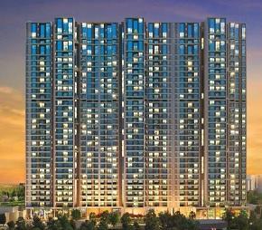 Sagitarius Bluegrass Residences Tower 2, Kalyani Nagar, Pune