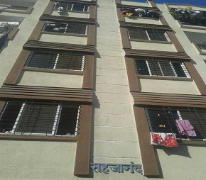 tn sahajanand apartment project flagship1