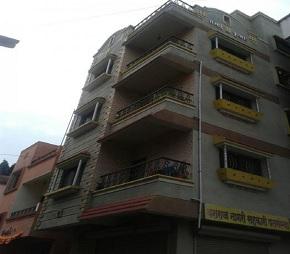 tn sai krupa apartments project flagship1