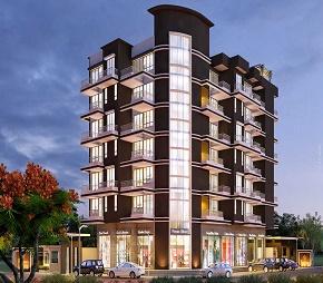 Sai Pallacio, Ravet, Pune