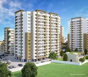 Sai Shree Grandview7-Phase-III, Ambegaon Budruk, Pune