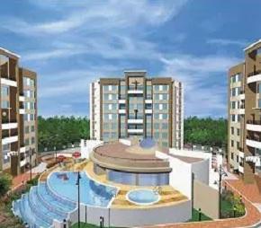 Sai Shree Grandview7-Phase-IV, Ambegaon Budruk, Pune
