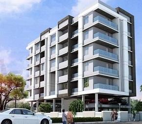 tn samartha plaza project flagship1