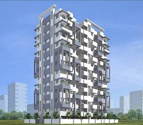 Sanskar Heights, Alandi Road, Pune