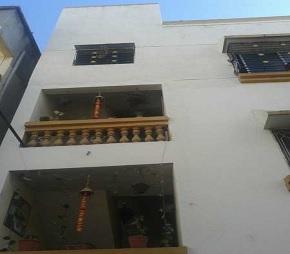 Sanskruti Apartment, Karvenagar, Pune