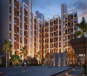 tn sara city c phase flagship1