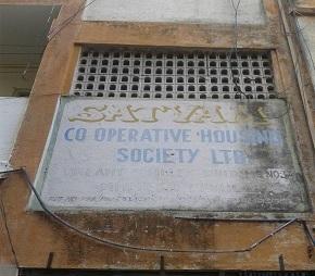 tn satyam housing society project flagship1