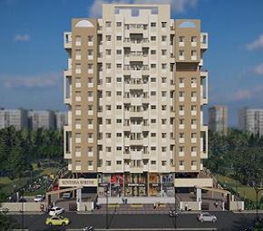 Shanti Sentosa Serene, Tathawade, Pune
